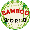 Bambuk world